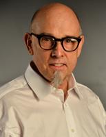 Alan Kaniarz