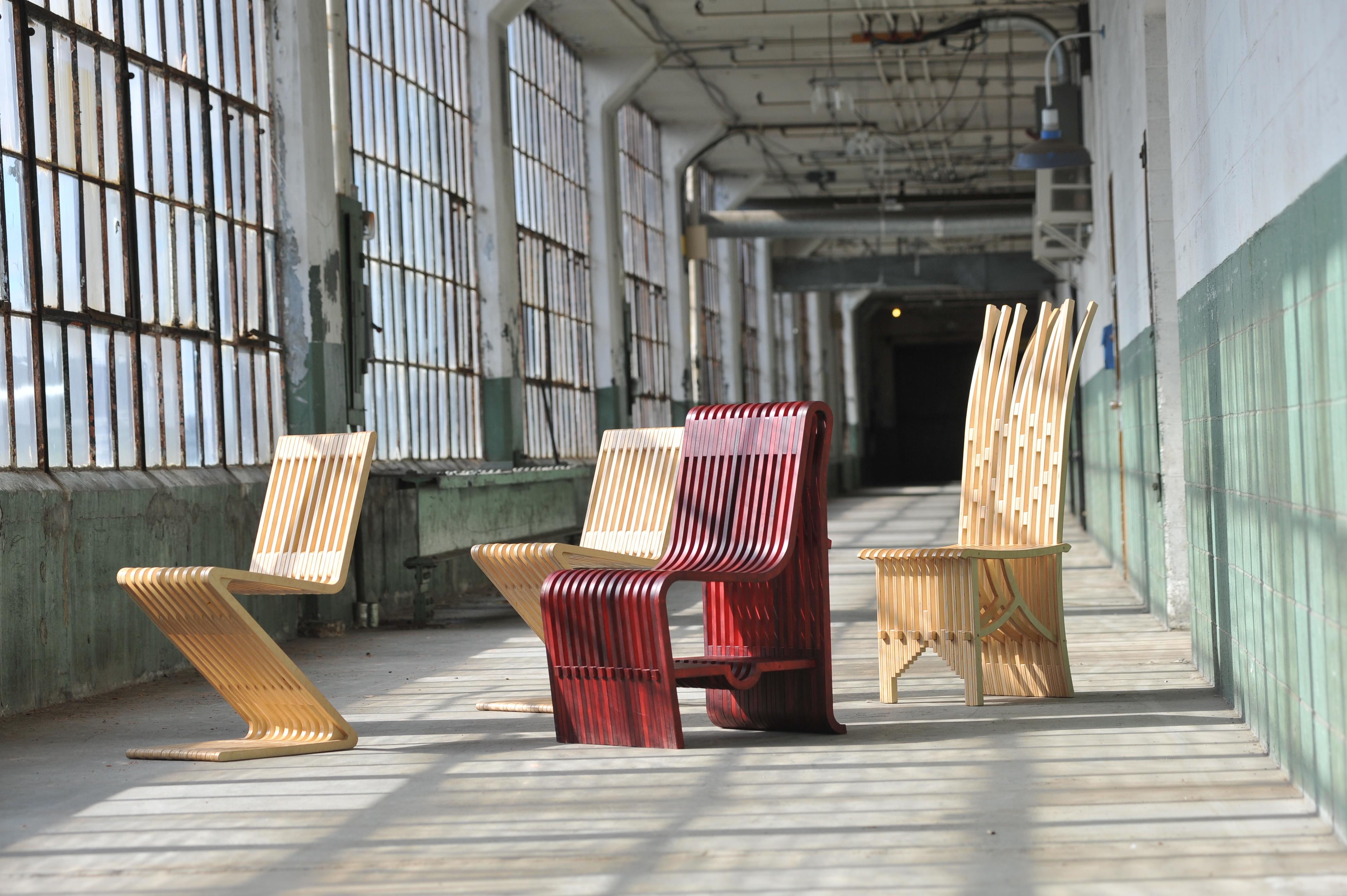 Marvelous Modern Furniture