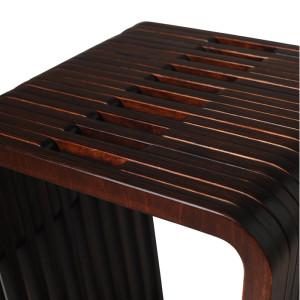 modern-wood-furniture-barstool-1