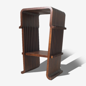 modern-wood-furniture-barstool-2