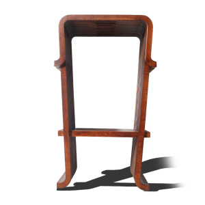 modern-wood-furniture-barstool-3