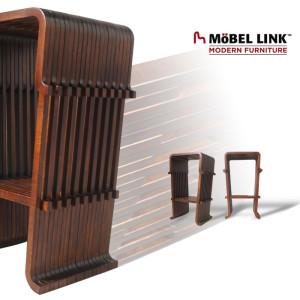 modern-wood-furniture-barstool-4