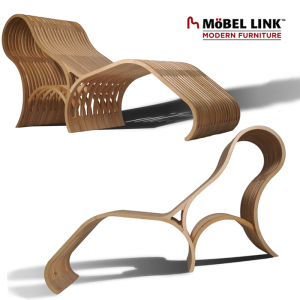 modern-wood-furniture-dif