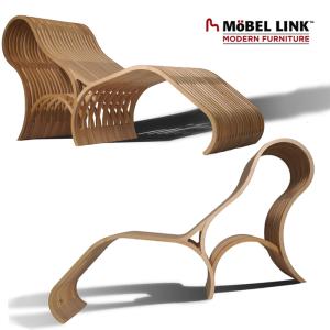 modern-wood-furniture-dif