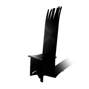 modern-wood-furniture-frond-chair-2