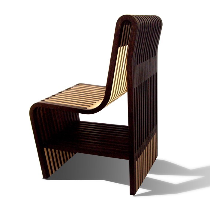 Ipana chair mobel link modern furniture for Contemporary furniture chairs