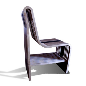 modern-wood-furniture-ipana-chair-2