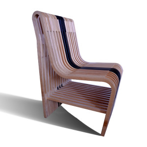 modern-wood-furniture-ipana-chair-3