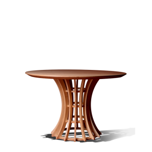 modern-wood-furniture-mini-