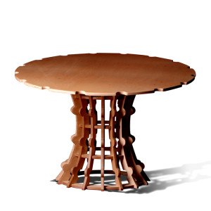 modern-wood-furniture-mini-snopek-table-2