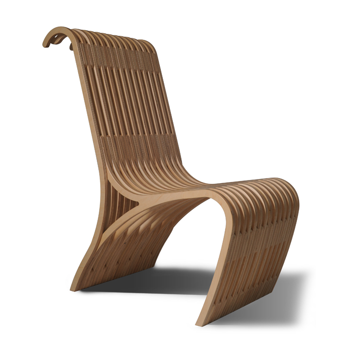 Motion Chair Mobel Link Modern Furniture