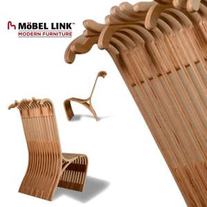 Möbel Link Modern Furniture - Motion Chair