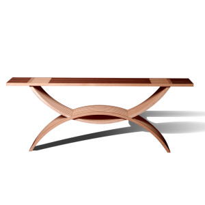 Möbel Link Modern Furniture - Neil Console Table