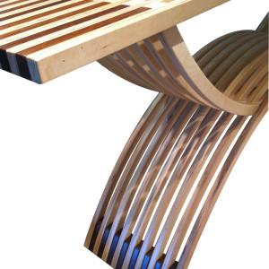 Möbel Link Modern Furniture - Neil Console Table