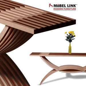 modern-wood-furniture-neil-console-table-4