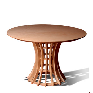 Möbel Link Modern Furniture - Mini Piaff Table