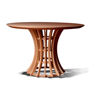 Möbel Link Modern Furniture - Piaff Table