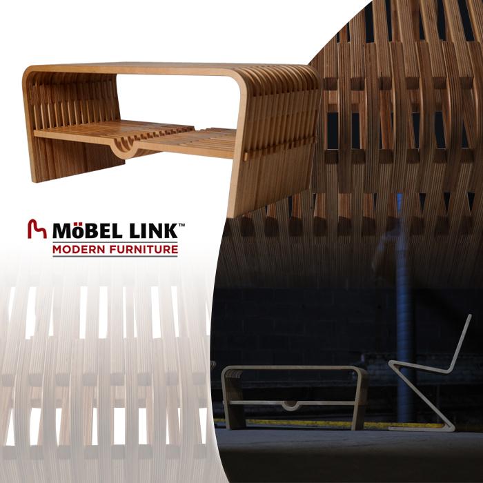 Möbel Link Modern Furniture   Quarnge Table