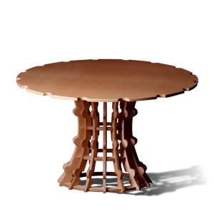 Möbel Link Modern Furniture - Snopek Table