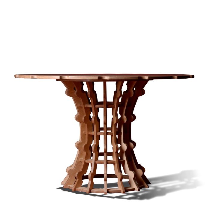 mobel link modern furniture snopek table