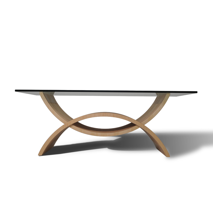 modern furniture table. Wonderful Furniture Mbel Link Modern Furniture  Waldek Low Table Inside E