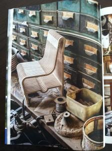 hour-detroit-mobel-link-modern-furniture-detroit