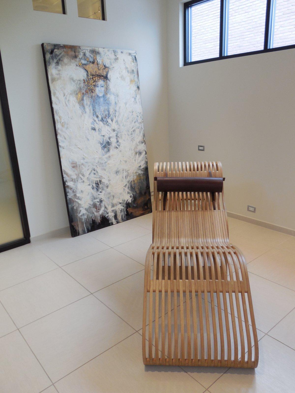 ... Mobel Link Furniture Birmingham MI
